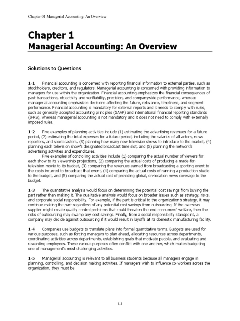 an overview of management accountants Title: mentoring and coaching - an overview, author: chartered institute of management accountants, name: mentoring and coaching - an overview, length: 8.