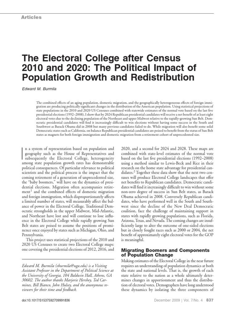 worksheet Electoral College Worksheet download pol 115 week 5 electoral college simulation exercise college