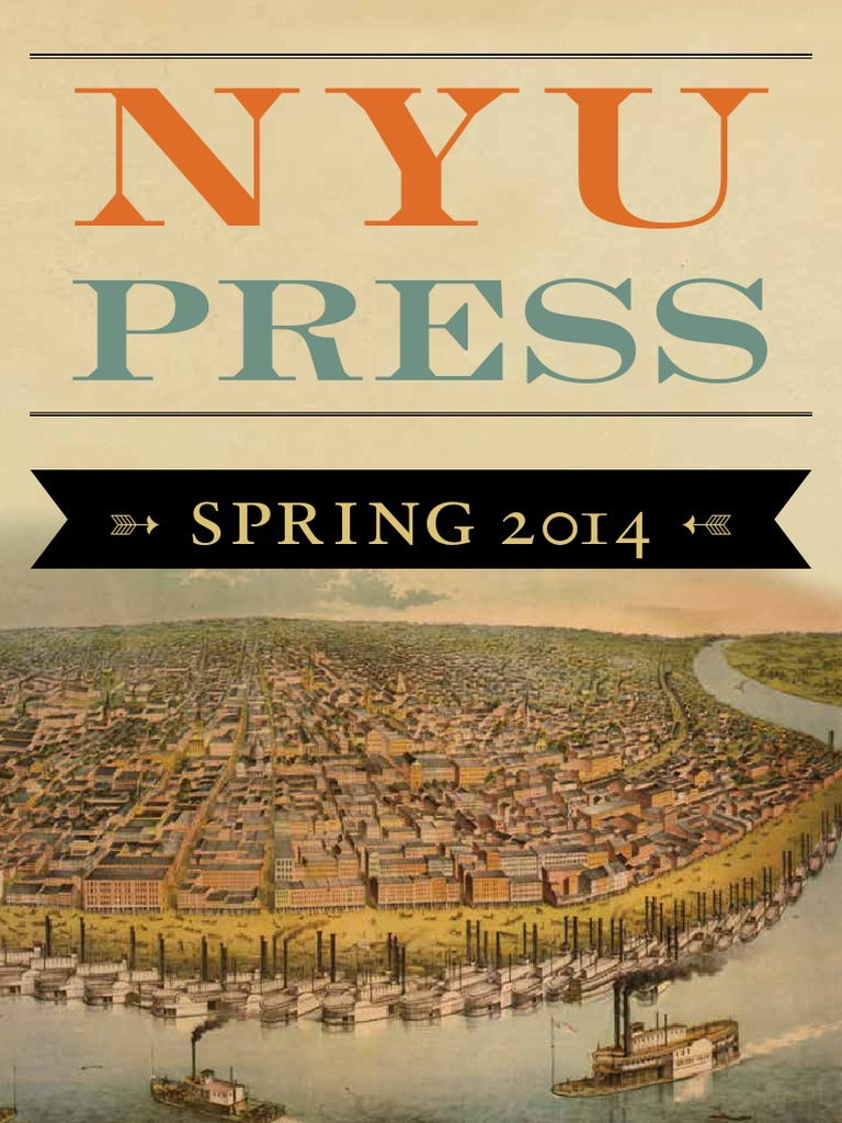 books nyu press nyu press
