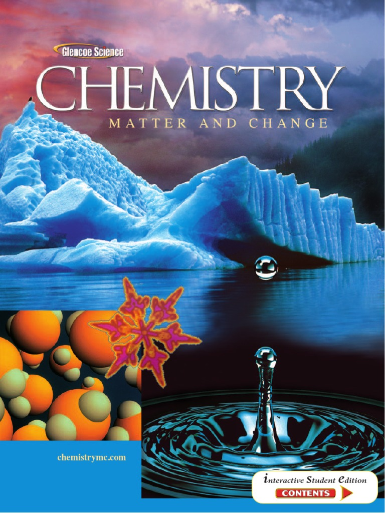 By Photo Congress || Chemistry Textbook Answers