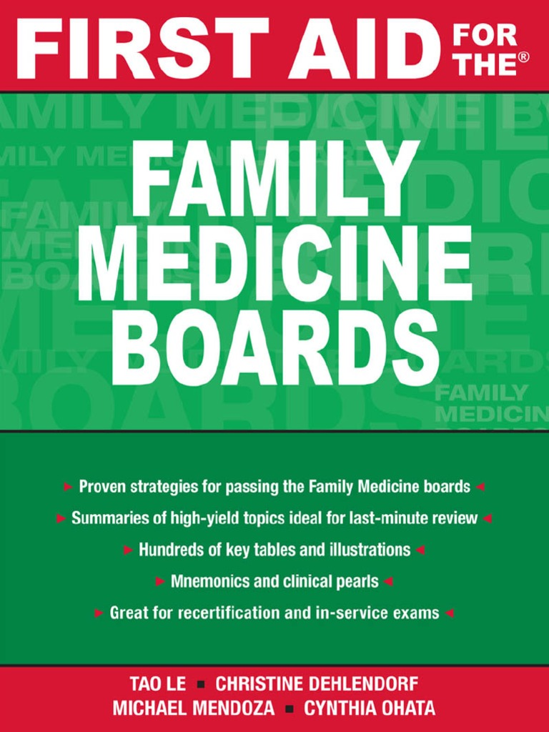 family medicines a strategic weakness in Strategic human resource management strategic human resource management is the process of linking the human resource function with the strategic objectives of the organization in order to improve performance strategic management the word 'strategy', deriving from the greek noun strategus, meaning 'commander in chief', was first used in.