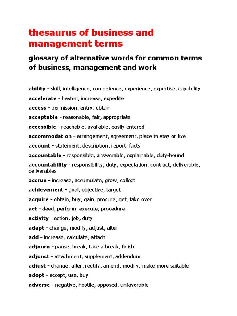 Download Filipino Filipino Thesaurus Docshare
