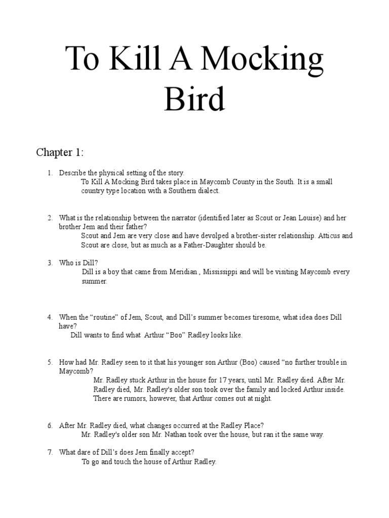 relationship between kill mockingbird and mississipi burning