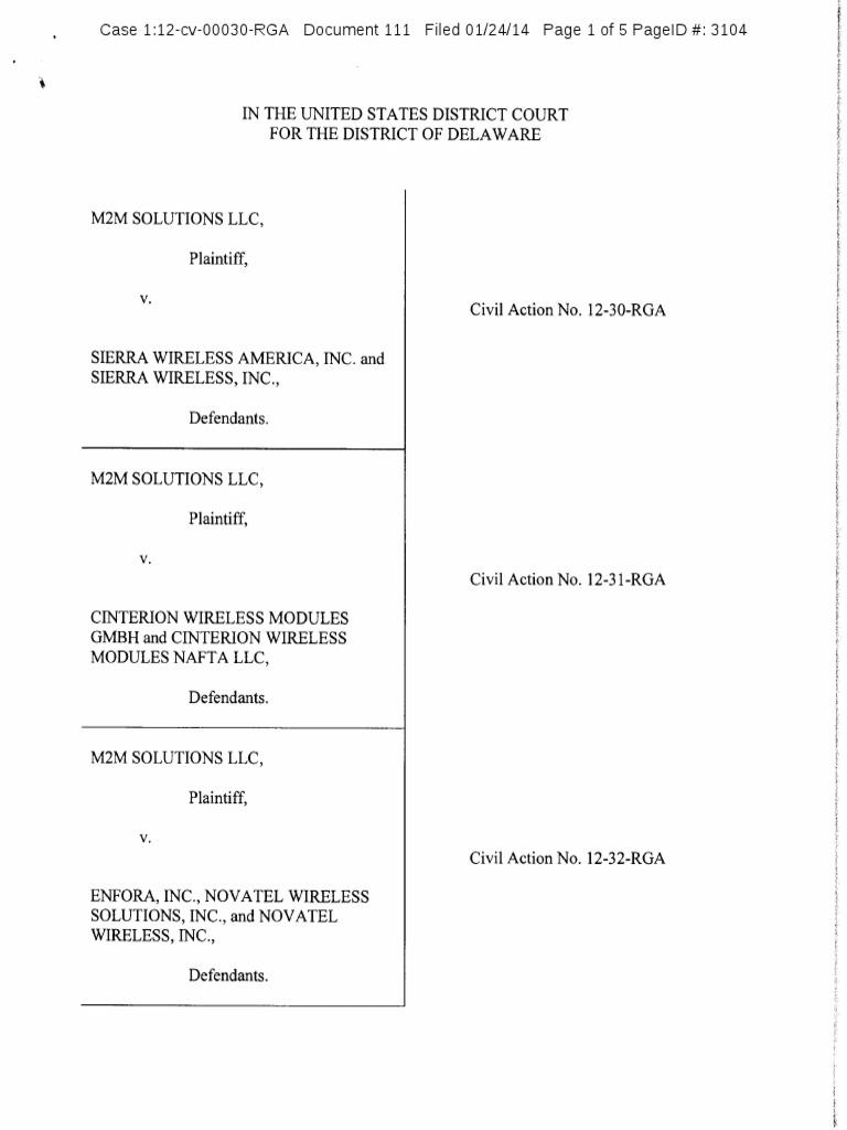 d c mcclain inc et al v Checker cab philadelphia, inc, et al, plaintiffs v uber technolo-gies, inc,  washington, dc carolyn p short.