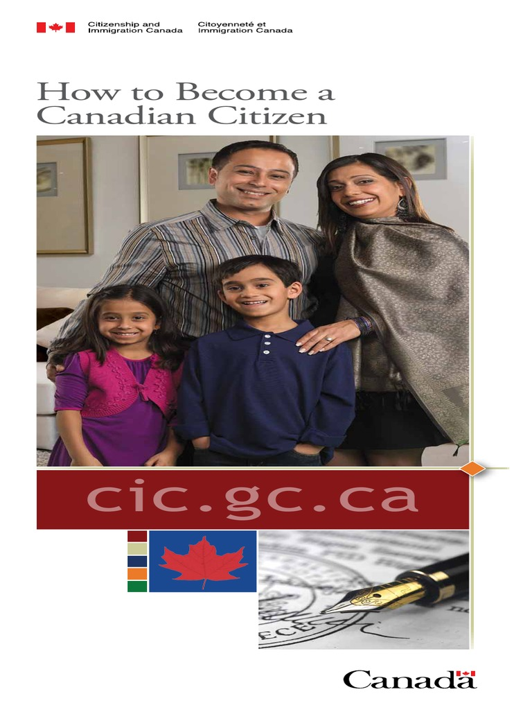 my life journey to becoming a canadian citizen The story of each immigrant's journey to becoming a canadian is unique and compelling darryl dyck/the canadian press mark lautens is a jb jones distinguished professor at the university of toronto.