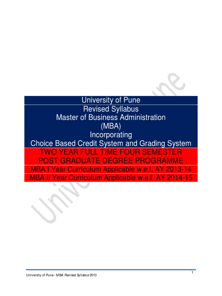 Pune University Mba Syllabus 2013 Cbcgs Pattern Electric Circuit Analysis Quiz 2 Wikiversity