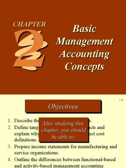 difference between accounting concept and accounting convention