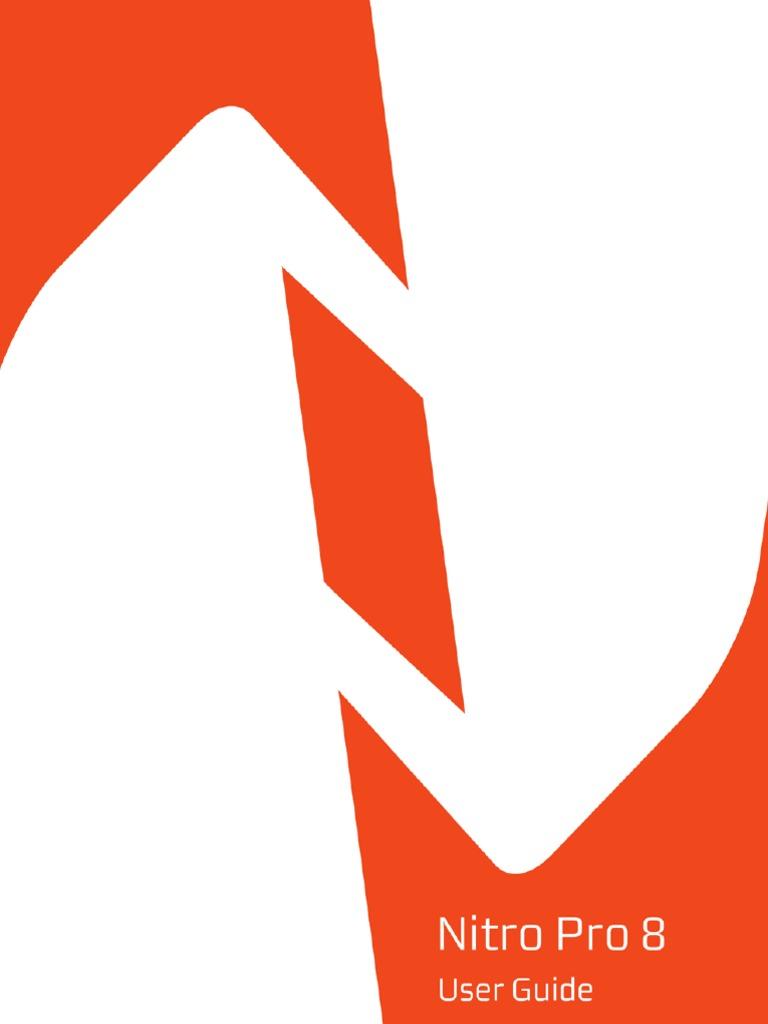 Alphasmart neo user guide