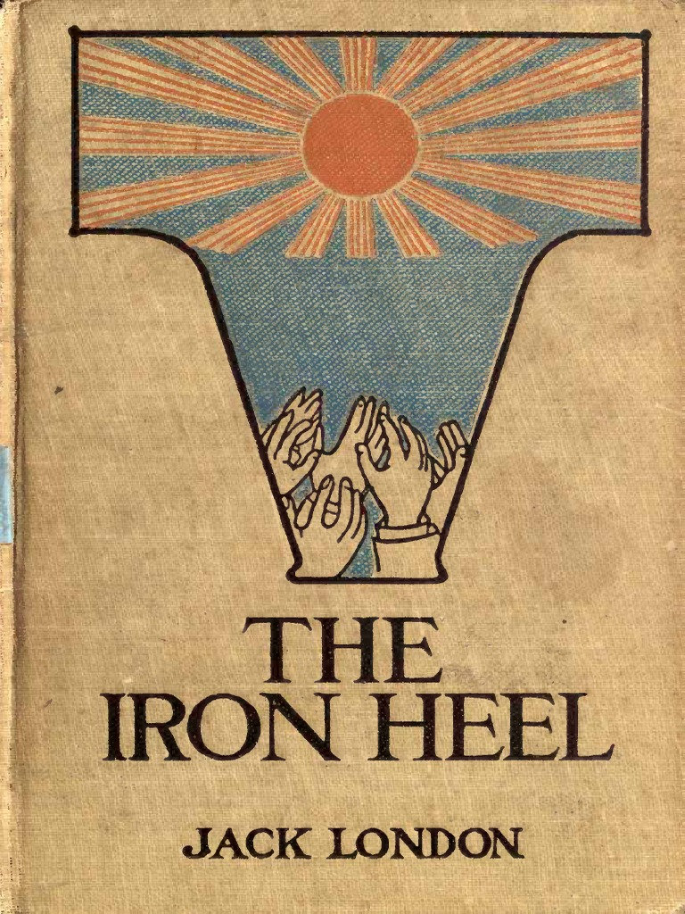 the iron triangle and heclos policy