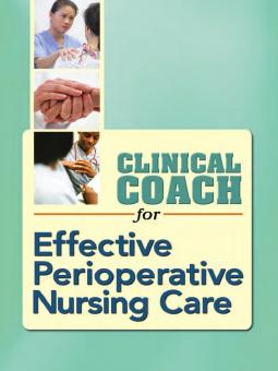 the effectiveness of progressive patient care method used in nursing Facilitating safe and effective transitions of care a medical/surgical progressive care of care for many patients has made effective hand offs.