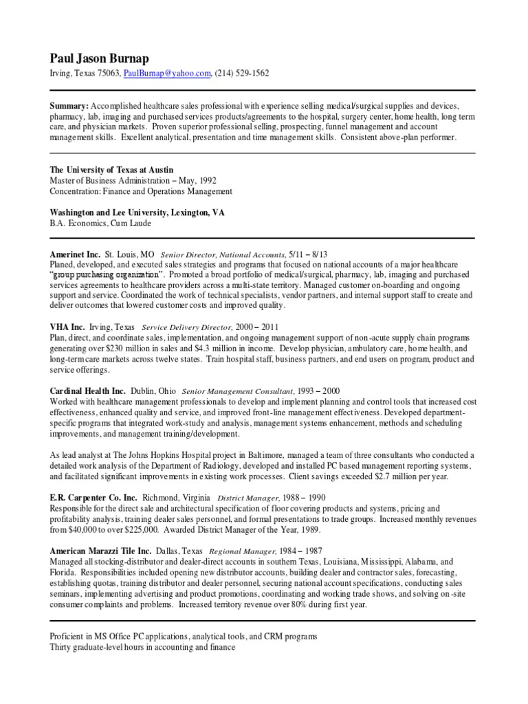 Download Cfo Controller Healthcare Financial Reporting In Dallas Tx