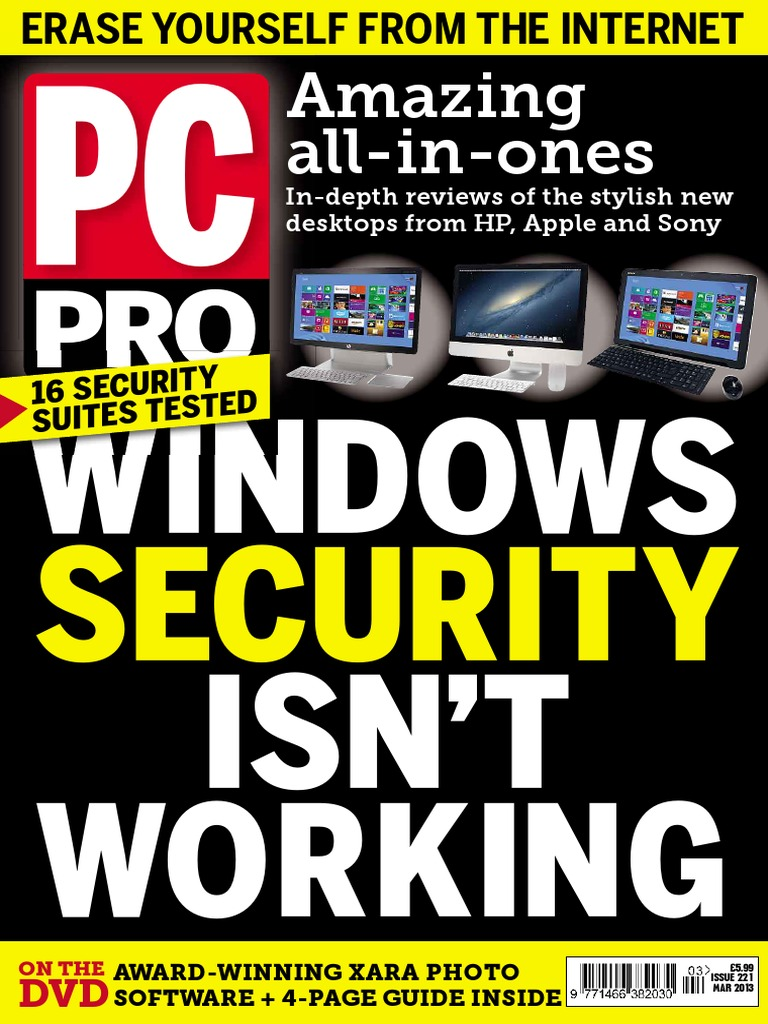 PC.pro.Mar2013 - DocShare.tips on