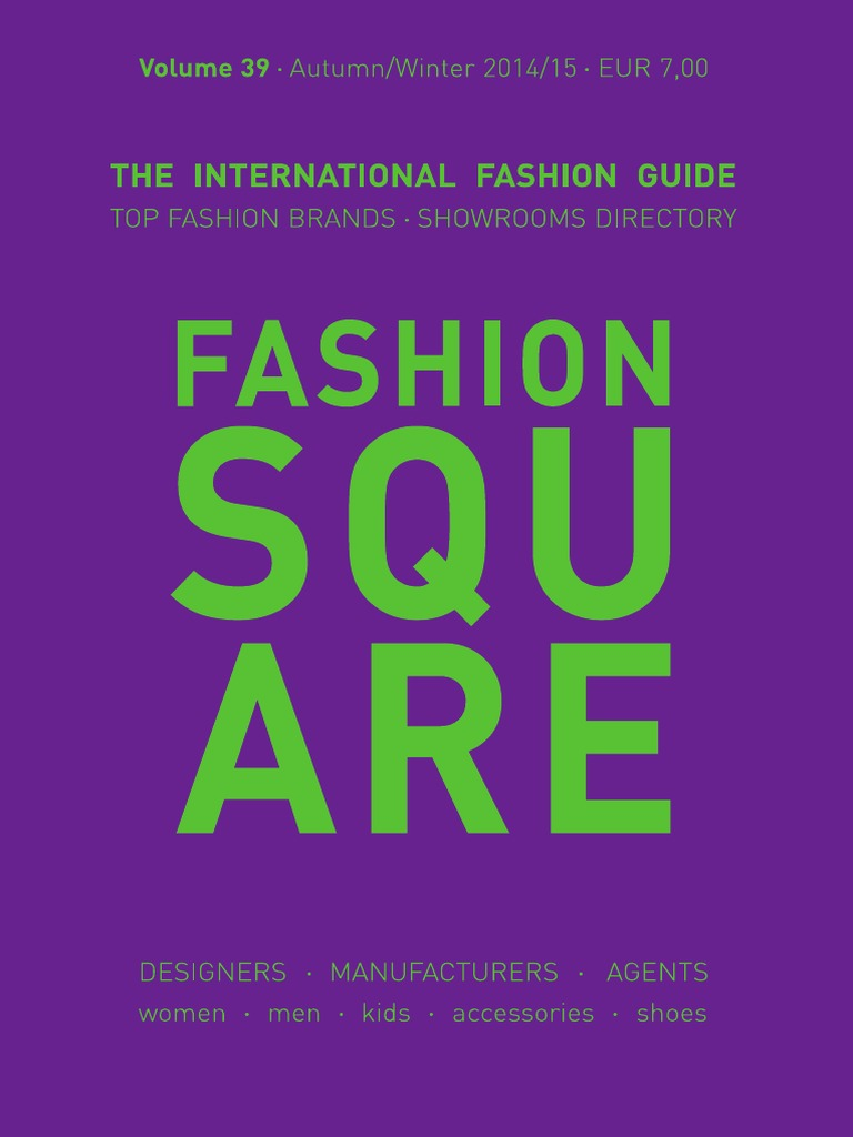 Web Fashion guide Vol39 - DocShare.tips dd3faf5be2106