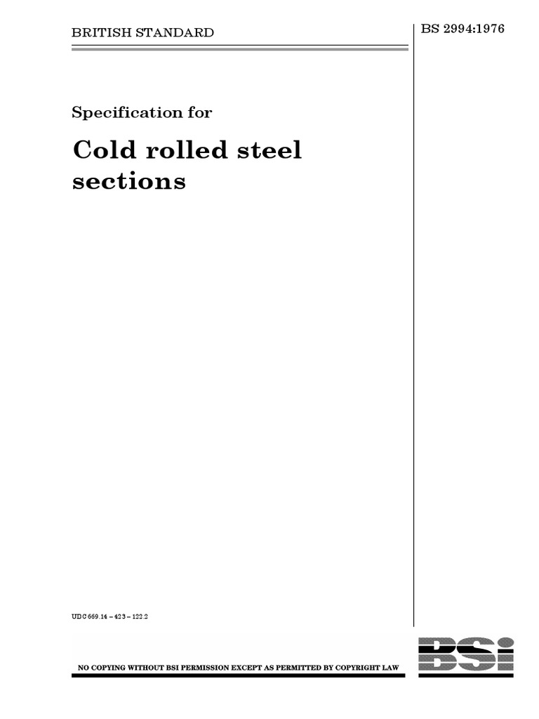 Download BS 302 -1-1987 Stranded Steel Wire Ropes.pdf - DocShare.tips