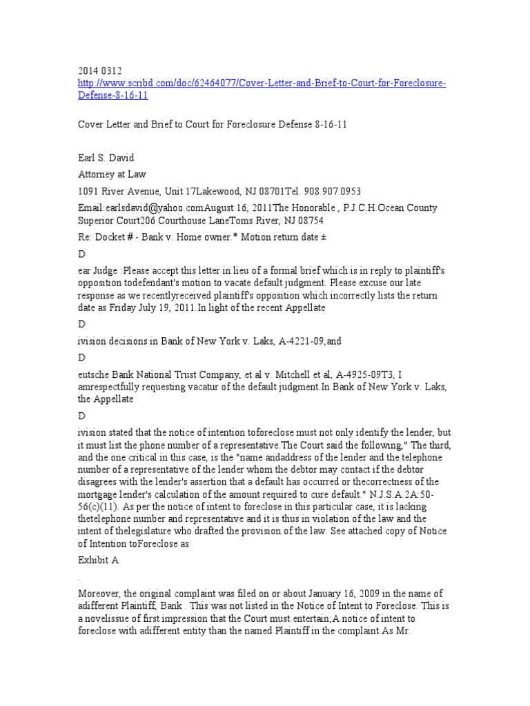 cover letter sample bank clerk cover letter examples