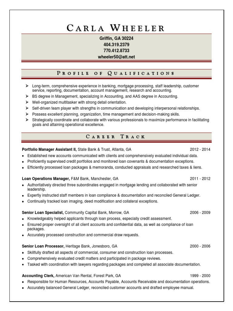specialist cover letter examples payroll specialist cover letter