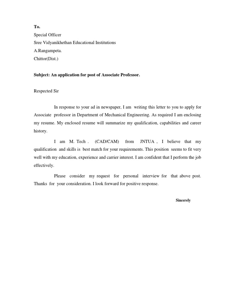 Download Marriage Certificate Request Letter Docshare Tips