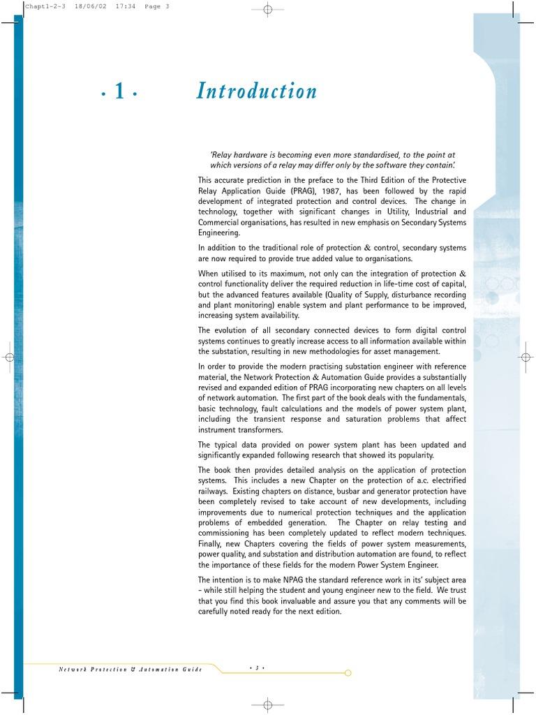 Protection Rex Manufacturing Transformer Wiring Diagram