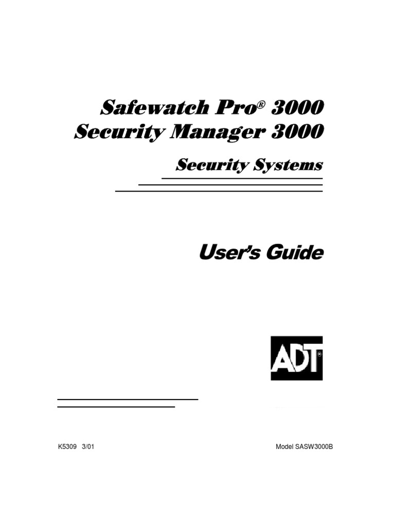Download Adt Systems Dsc 9047 Version 10 Manual Alarm System Wiring Diagram