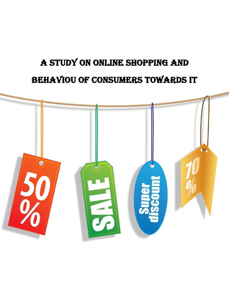 attitudes of customer towards online shopping Online shopping in india, saw 128% growth in interest from the consumers in the year 2011 to 2012 in comparison to only 40% growth in 2010 to 2011, making 2012 the tipping point for online shopping in india.