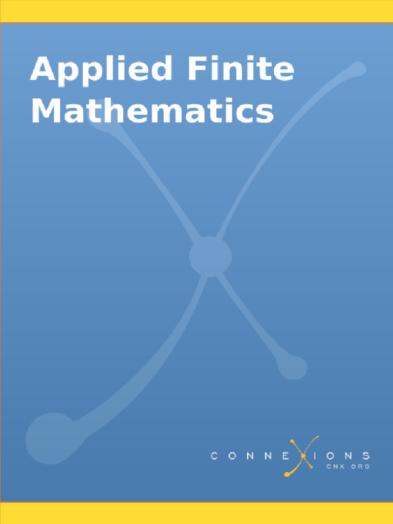 Download Harvard Applied Mathematics 21a Syllabus - DocShare.tips