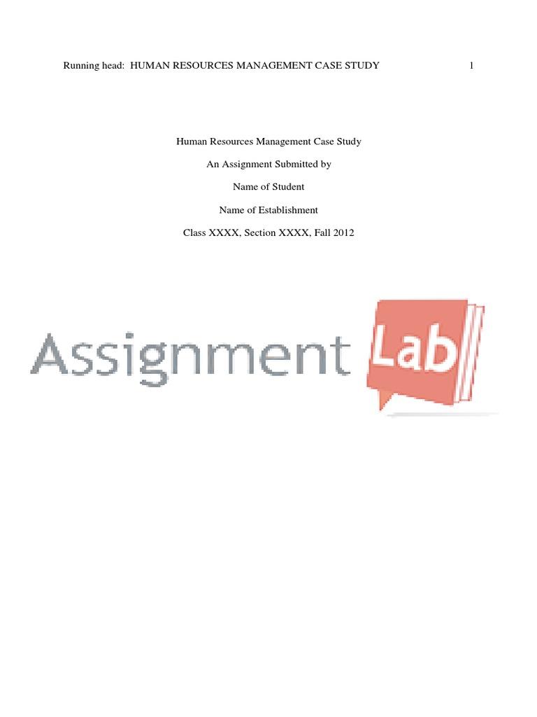 human resources case studies -2-conduct(tavis1982,lewin1983)theenterprisecultureandcompany philosophyarealsoimportantdimensionsofbusinessstrategyina numberofexcellentcompanies(ouchi1981.