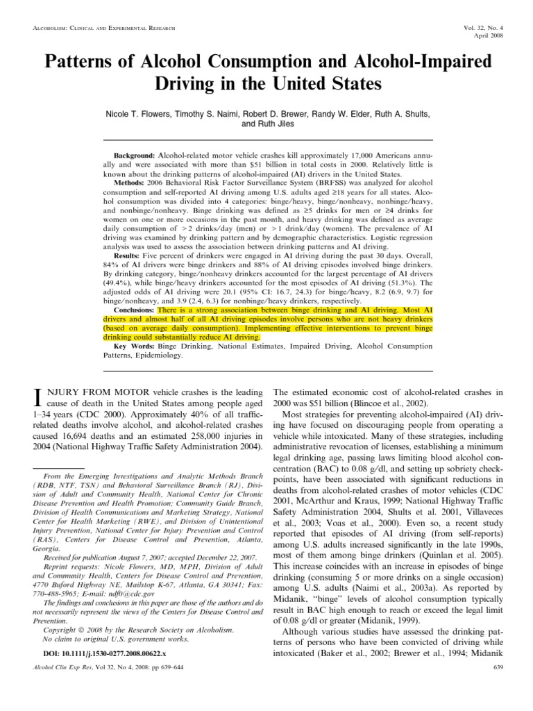 an overview of the excessive alcohol consumption and its effects and social acceptance in the ancien These animal models have characteristics that mirror in many respects human alcohol addiction the animals show tolerance development, and pharmacological agents (eg, naltrexone, an opiate antagonist) that reduce alcohol consumption in humans also reduce consumption in the animals (li and mcbride, 1995 schuckit, 1994.