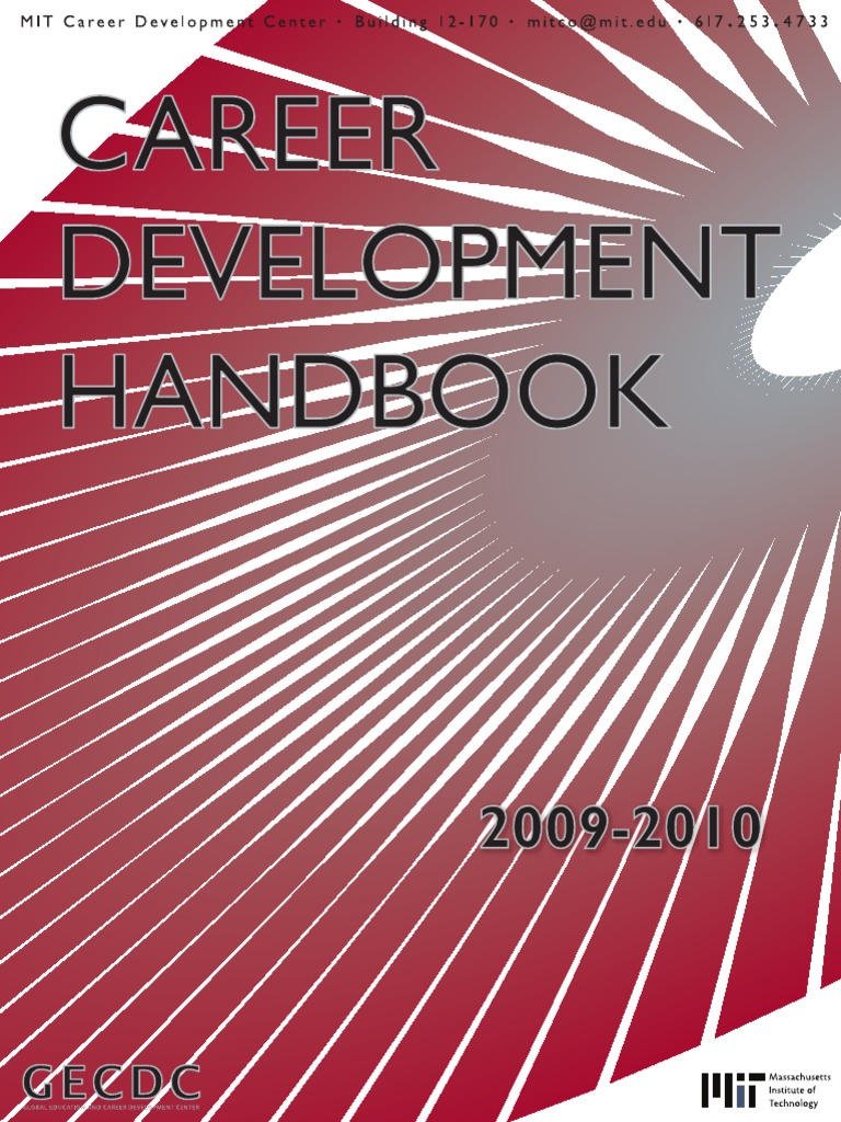 career development handbook Navpers 15878j (rev 10-03) navy career information program 1 the primary goal of the navy career information program.