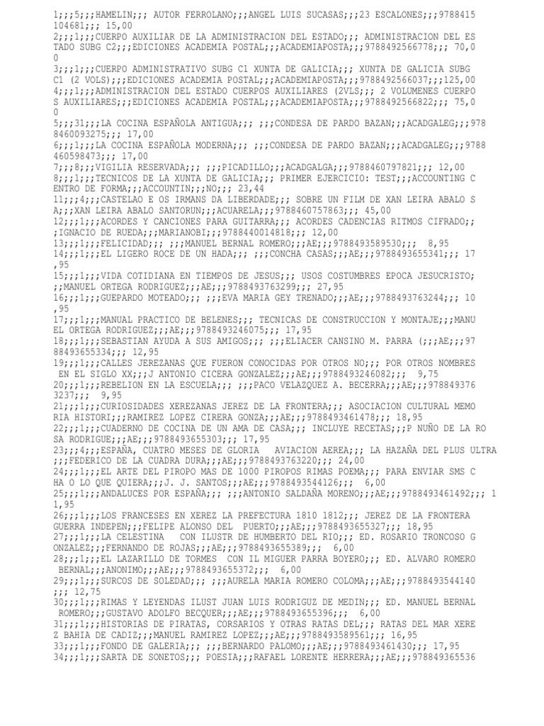 Antiques Good Lume Al Óleo En Forma De Lámpara De Aladino De Latón Envejecido Muebles Y Regalo Complete Range Of Articles Decorative Arts