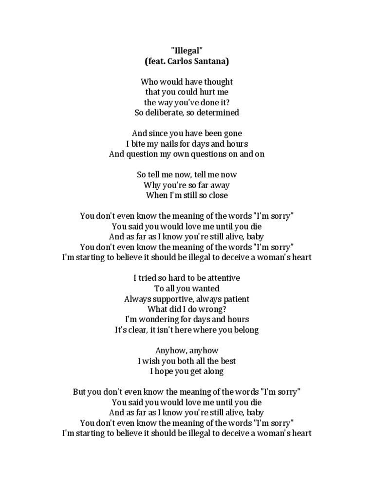So baby could you love me now lyrics
