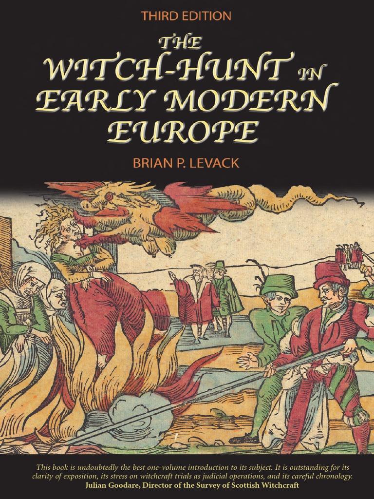 children in early modern europe dbq