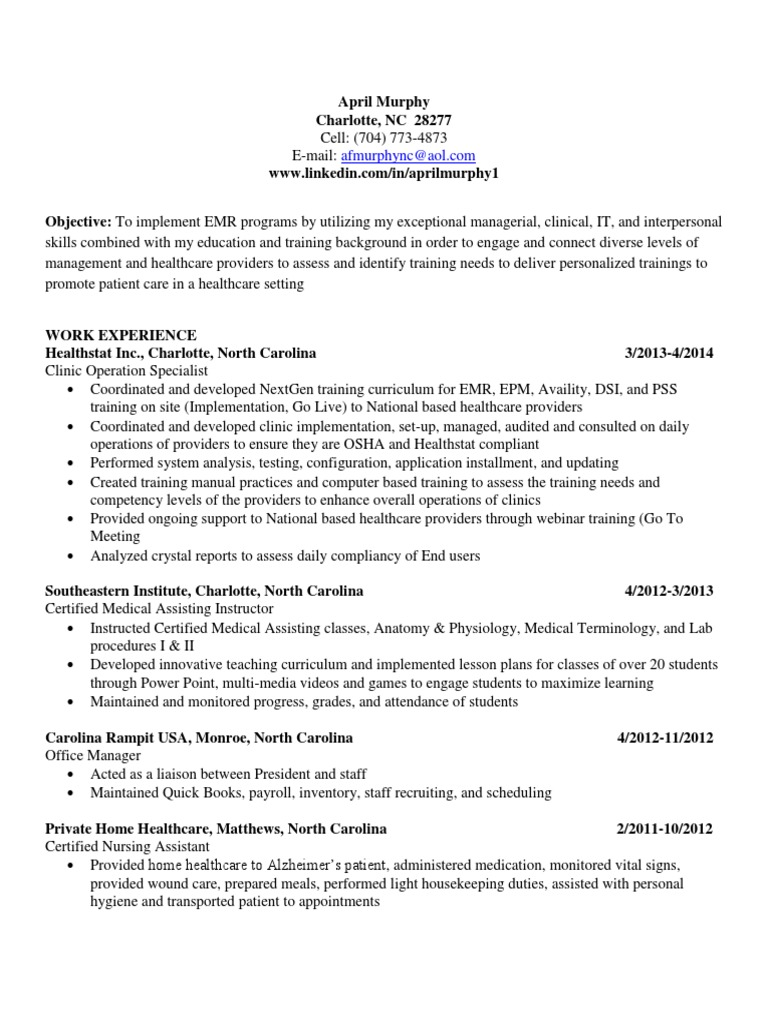 it fresher resume objective best resumes pdf free