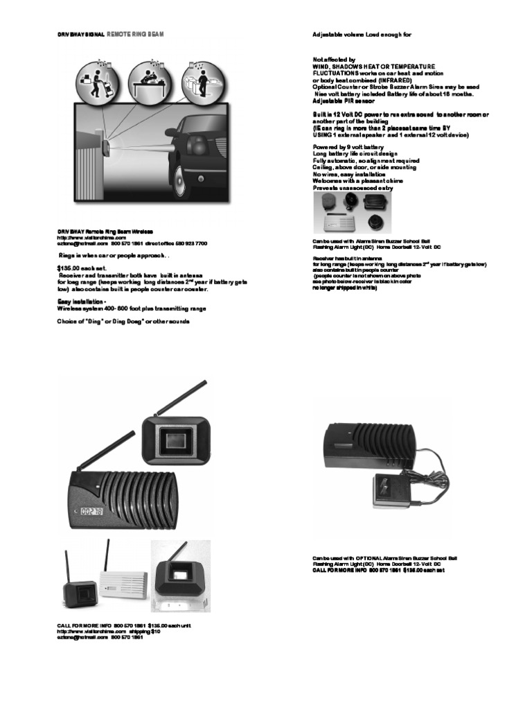 Download Huawei Outdoor Power System Tp48120a Hd09a1 Datasheet If The Fails Radio Alarm Goes On No Loud Siren Bell Or Driveway Trespasser 2up