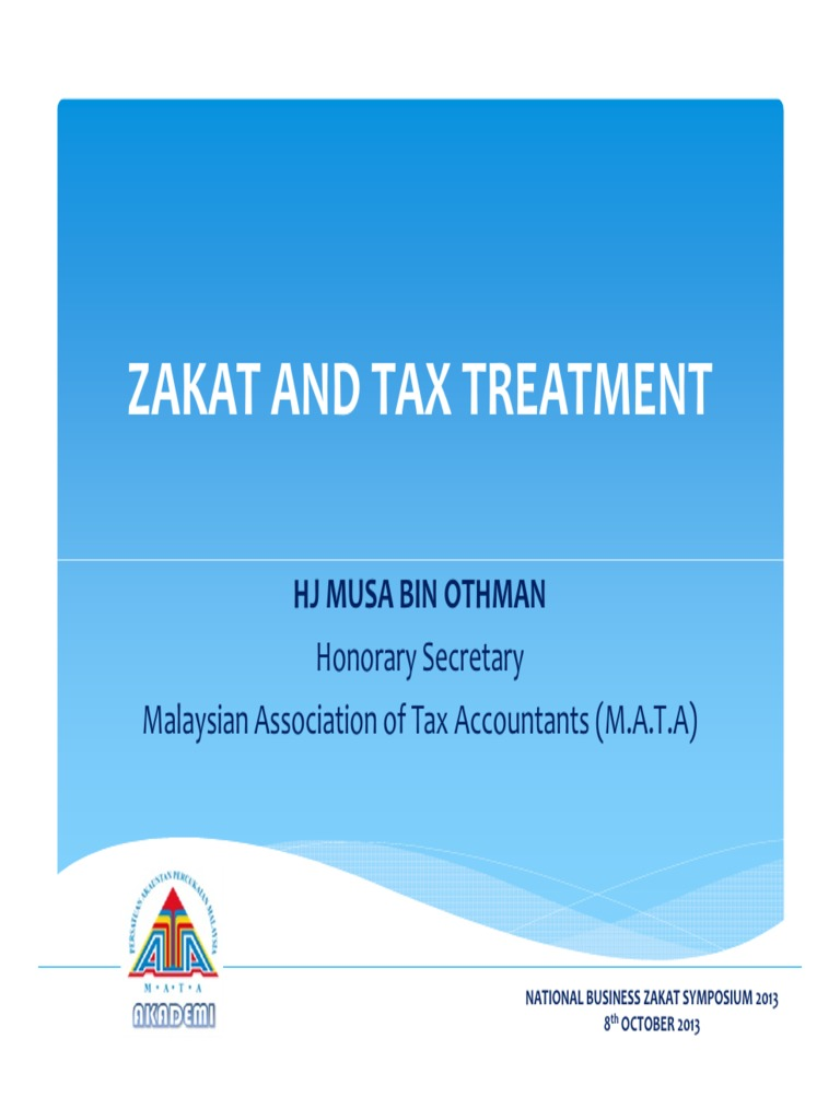 zakat and tax Through our membership with ggi, we have an access to excellent resources worldwide and employs staff of the highest caliber associated accountants is the premier professional services firm in saudi arabia stands out from the crowd in this area for their comprehensive & in-depth understanding of gazt's zakat guide lines and tax code.