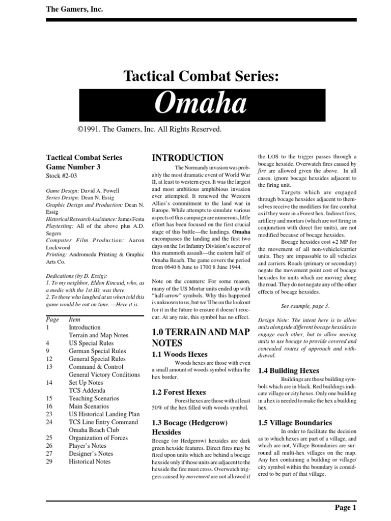 Download 101 - Hwang - Advanced Pot-Limit Omaha 1 - Small Ball and Short-Handed  Play