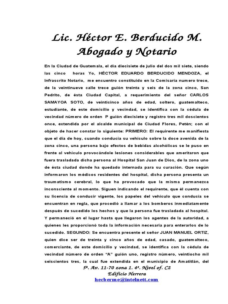 Download Apostillar Acta de Nacimiento Los Angeles | Apostillar Acta ...