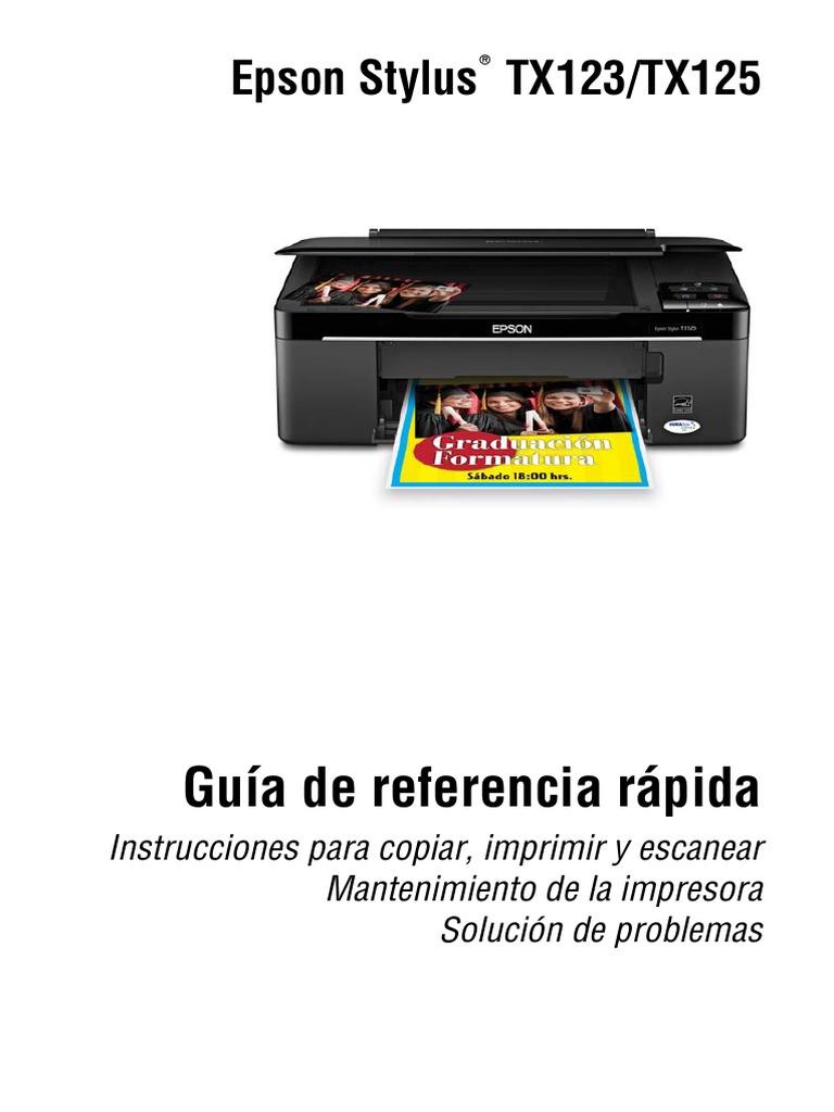 download epson stylus scanner with linux docshare tips rh docshare tips Impresora Epson Tinta Continua manual de despiece de impresora epson stylus tx125