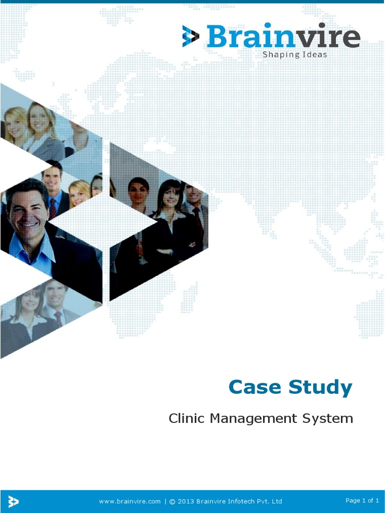 case study of advertising management Get best marketing management case study help with solutions and analysis from usa, uk, australian experts using various marketing tools.