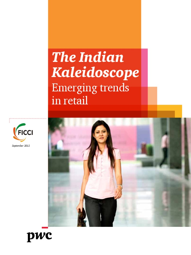 abstract on emerging trends in retail marketing Emerging as future growth markets based on the rise of the young, urban, increasingly affluent indian consumer 2012 out look for the retail and consumer product sector in asia (table3.