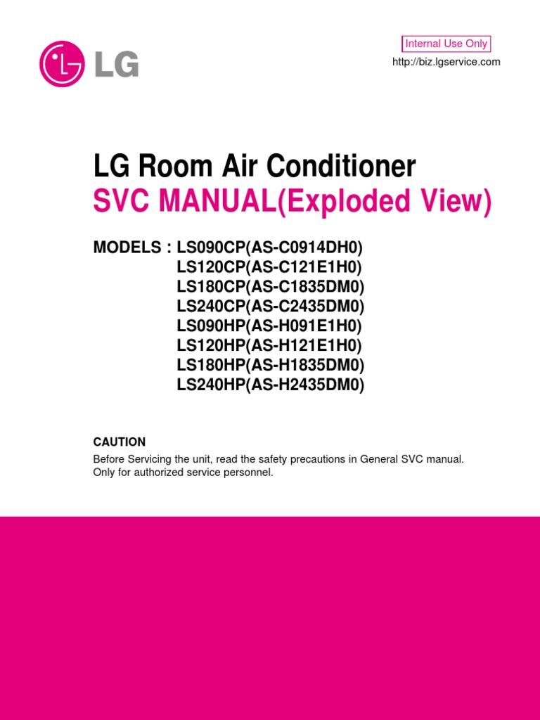 download dlex3001 dlgx3002 lg dryer service manual docshare tips rh docshare tips lg split air conditioner service manual lg air conditioner service manual pdf