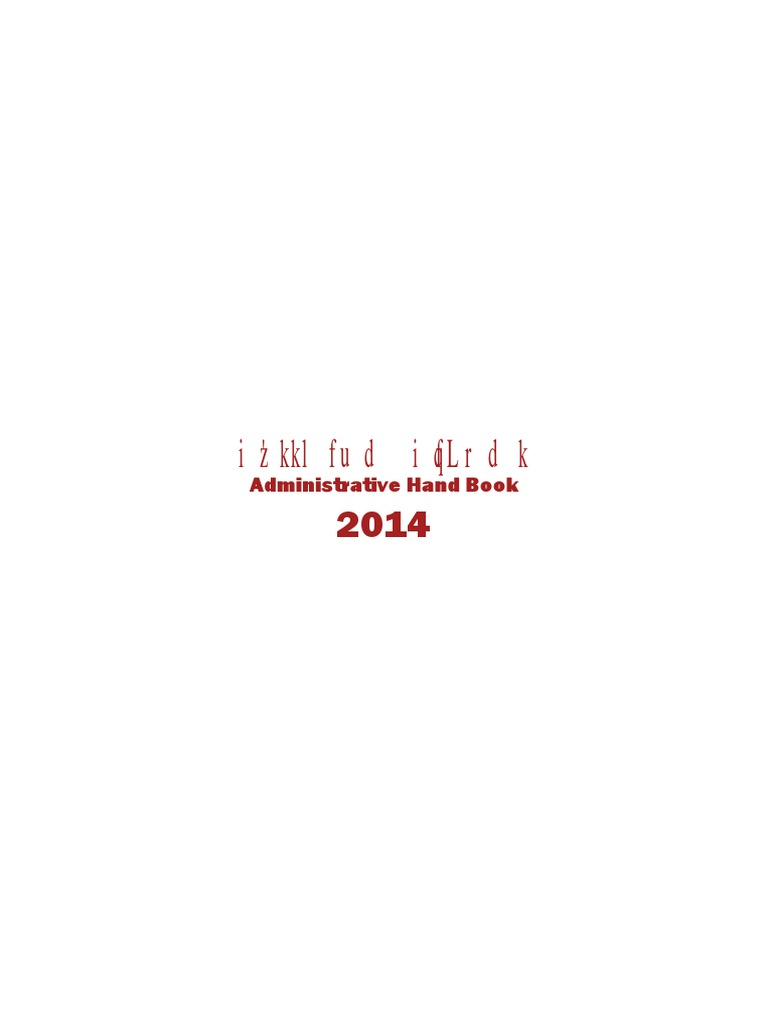 AHB-2014 - DocShare tips