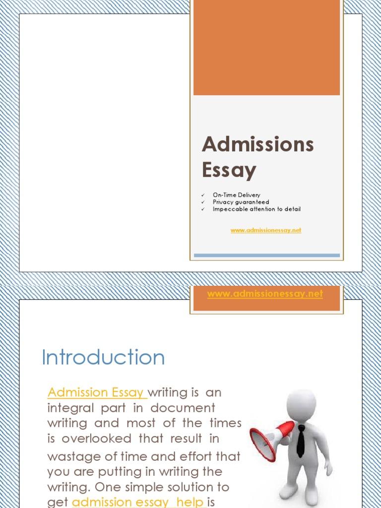 unc chapel hill essay lead teller cover letter  unc chapel hill admissions essay docsharetips admissions essay 574f67a5b6d87f7e0a8b65ac 58b2bc88b6d87f123f8b47b6 unc chapel hill essay