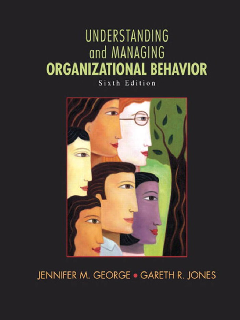 understanding and managing behaviour in the The year between age 2 and age 3 is an exciting one toddlers are realizing that they are separate individuals from their parents and caregivers this means that they are driven to assert themselves, to communicate their likes and dislikes, and to act independently (as much as they can) toddlers.