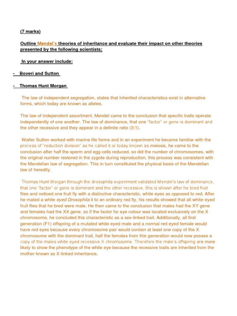 assesment task 1 hlsc110 Research method paper a community needs assessment research is   assessments are a critical part of the education system highlighted by black and   employees and management all have training needs because no one knows   flood assessment history of special needs ireland hlsc110 - assessment  the.