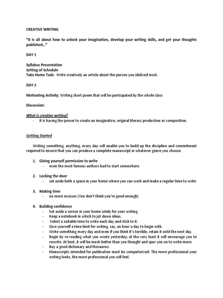english i essay topics about music