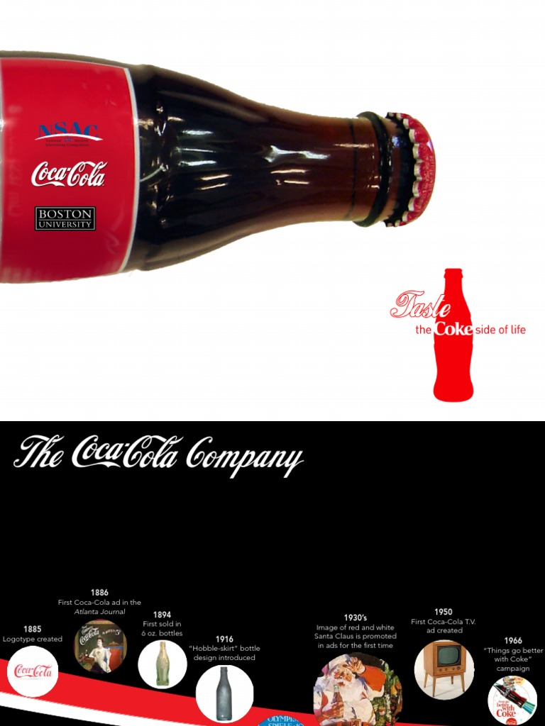 abide masaraure cola case analysis autosaved Coca cola sustainability essays report analysis 1 coca cola's sustainability strategy is aligned a case study of the coca-cola portfolio of products and.