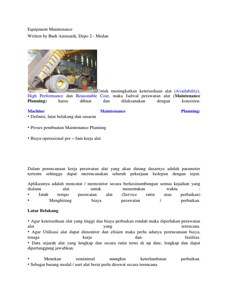 Download COMPLETE BOOK -- WHO X-Ray Equipment Maintenance and ...