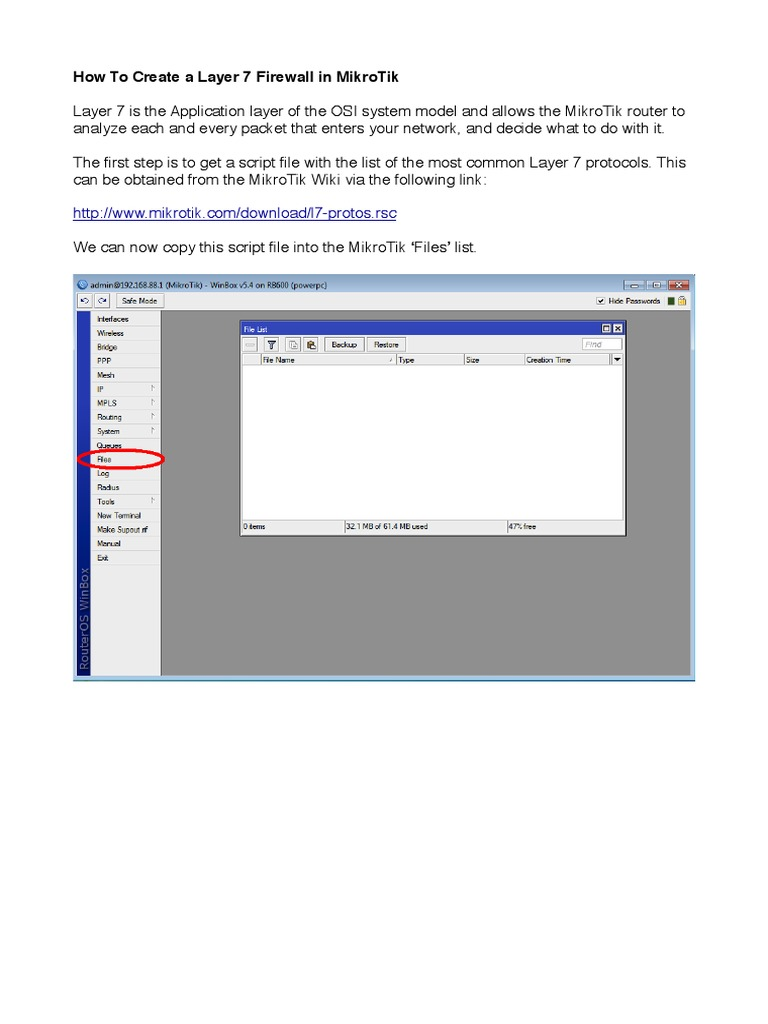docshare tips/img/23442/layer-7-firewall_587a239bb