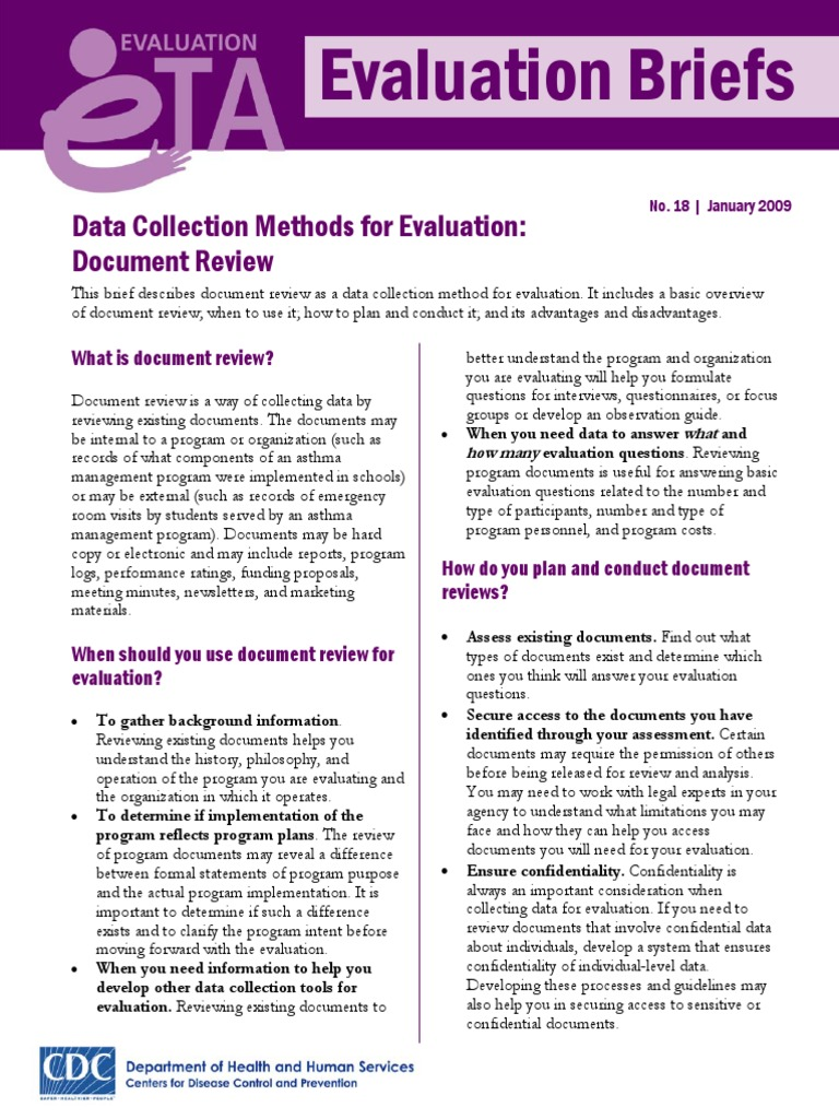 advantages and limitations of job evaluation method Job evaluation is the process of analyzing and assessing various jobs systematically to ascertain their relative worth in an organization job evaluation is an assessment of the relative worth of various jobs on the basis of a consistent set of job and personal factors, such as qualifications and skills required.