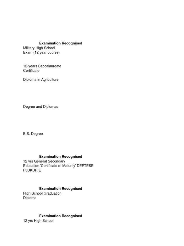 Großzügig Tcu Diplom Rahmen Bilder - Bilderrahmen Ideen - szurop.info